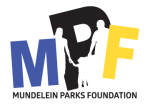 Mundelein Parks Foundation logo