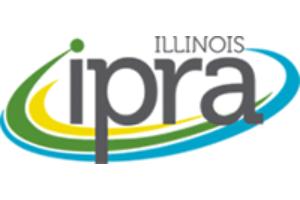 IPRA Parks logo