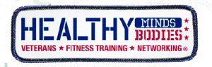 Heathy Minds Healthy Bodies