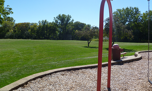 Clearbrook Park