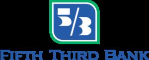 logo of Fifth Third Bank