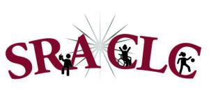 SRACLC logo