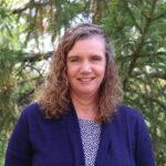 Debbie McInerney