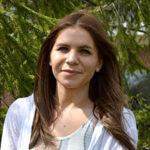 Kelli Schillaci