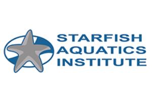Starfish Lifeguard Training