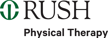 Rush Physical Therapy logo