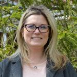 Sarah Bannon