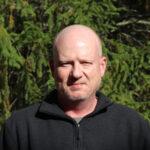 image of Scott Schleiden