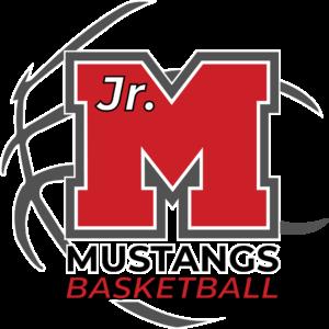 Mustangs Basketball